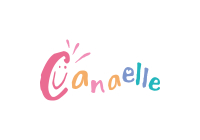 canaelle