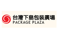 Package Plaza Shimojima Taiwan
